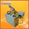 手持型光纤激光打标机 kfh20W