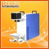 便携型光纤激光打标机 kfp 20W