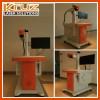 通用型光纤激光打标机 KF1-20W