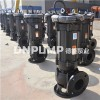 潜水排污电泵