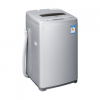 电冰箱CCC认证/无霜冷藏冷冻箱CCC认证