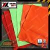 EN471高可视荧光面料,反光布料