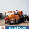 优质沥青搅拌设备型号大全 稳定式沥青混合料搅拌机效率高寿命长
