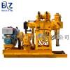 180米液压地质钻探机械 矿用自动伸缩钻塔取样钻机 量大从优