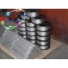 厂家直销钛焊丝8.0-6.0直丝