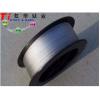 厂家直销钛合金丝2.0直径
